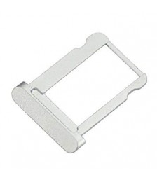 Ipad 3 Slot Sim Card