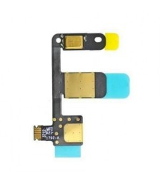 iPad Mini Flex Microfone