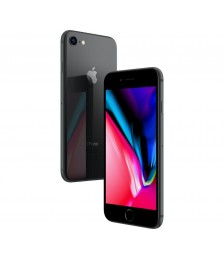 iPhone 8 64Gb Preto Grade A+