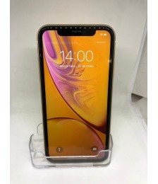 iPhone XR 128GB Amarelo...