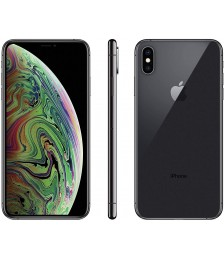 iPhone XS Max 256GB Space...