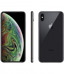 iPhone XS MAX 512GB Space...