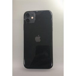 iPhone 11 Pro Max 512 GB...