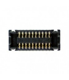 iPad mini conector Touch
